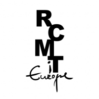 rcmtiteurope-profile-pic